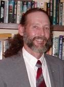 Walter Longnecker male from USA