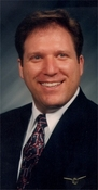 See profile of Lee S.