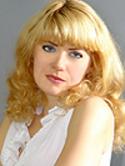 See Olya's Profile