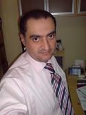 osama male from Kuwait