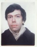 John male from Belgium