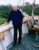 Colin Gammans male Vom United Kingdom