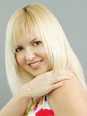 See Svetlanchik's Profile
