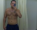 harry mcnutt male from USA