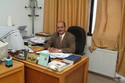 jamal male from Jordan