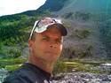 Ken Reid male from Canada
