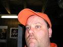 Allen Fletcher male from USA