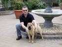 See profile of Kevin Anderson