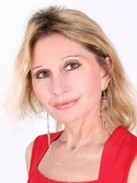 See Margarita_3's Profile
