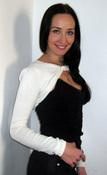 BeautyMarianna female De Ukraine