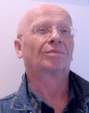 See profile of harald