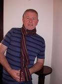 See profile of John