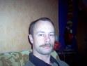 Uffe male from Sweden