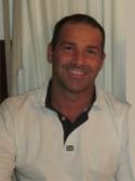 See profile of Dario