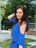 See Irina3241's Profile
