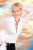 See Olga325's Profile