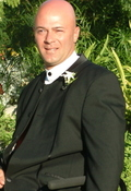 See Will68's Profile