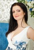 See profile of Nadejda