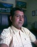 ali male from United Arab Emirates