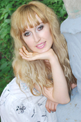 See profile of Victoriya