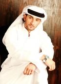 Omar male from Saudi Arabia