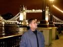 Rico male De United Kingdom