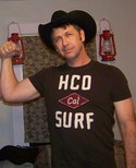 HardRockCowboy male from USA
