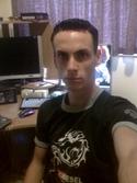 john male from Australia