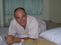See profile of butch333