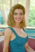 Karina2313 female from Ukraine