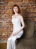Natalia3745 female from Russia