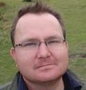 Dan Lowe male from New Zealand