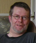 Dave_UK male from United Kingdom