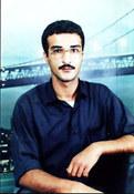 simplesoul1976 male from Jordan