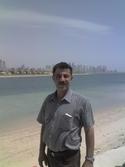 attos male from Jordan