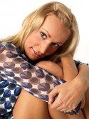 See Anna15's Profile