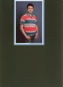 amit male from India