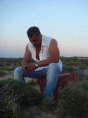hakan male from Turkey