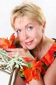 See ValeriyaLove's Profile