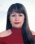 Lolita female from Ukraine