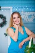 LovingAl female de Ukraine