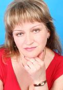 See IrinaSensitive's Profile
