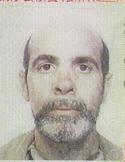 Felix Alberto male from Spain