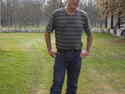xavier38 male from France