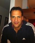See profile of Alfonso