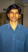 shiva shankar male from India