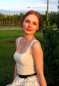 See Gorgeous_Lidiya's Profile