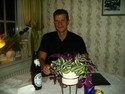 See profile of Mats