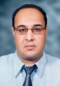 ayman7916 male from Egypt