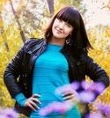 See E_L_E_N_A's Profile
